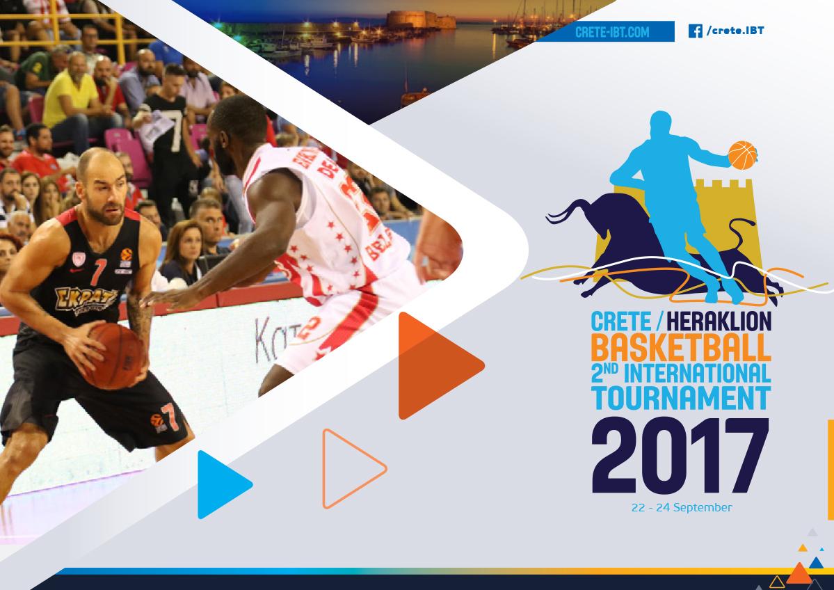 Crete IBT 2017