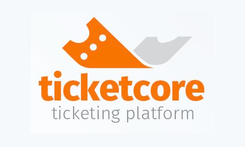 TicketCore™