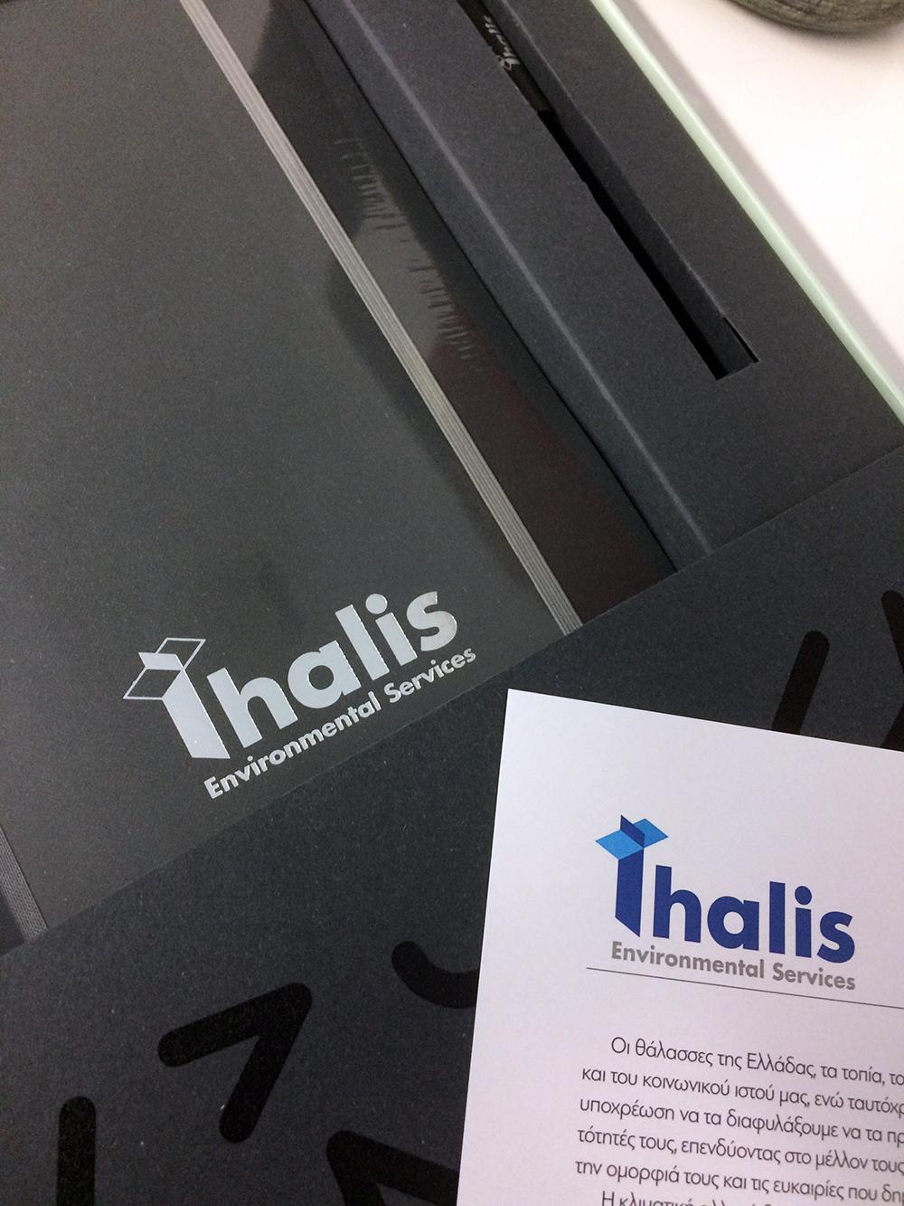 Thalis ES